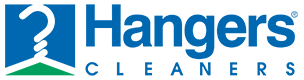 Hangers Cleaners Orlando