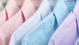 6 Things Your Dry Cleaner Wants You To Know