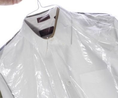 Will Dry Cleaning Make My Clothes Last Longer?